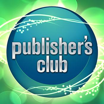 PubClub 350