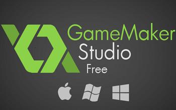 GameMaker Free