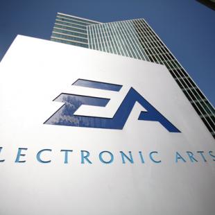 Electronic Arts 350px