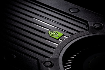 Nvidia GeForce 2