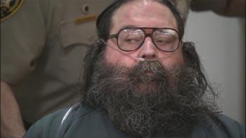 Edward Kramer pleads guilty