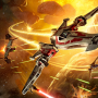 Star Wars: The Old Republic Launches Early Access to Galactic Warfare Update