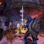 Dungeons & Dragons Online Dev Highlights Planned 2014 Content