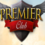 RuneScape 3 Unveils 2014 Premier Club Offers