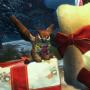 Guild Wars 2 Announces Return of Wintersday Festival