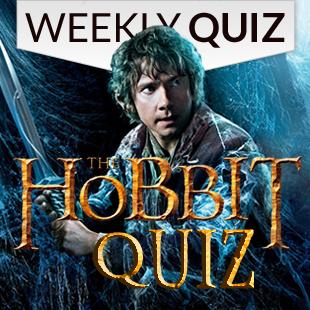 hobbit quiz 3x3