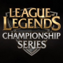 Riot Reverses Championship Series Streaming Restriction