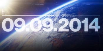 destiny release date image