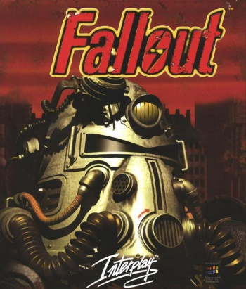 fallout gog cover