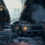 The Division Gets New Snowdrop Engine Trailer