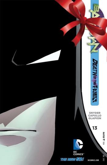 Batman13Gift