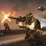 DUST 514 Uprising 1.7 Update is Live