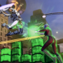 DC Universe Online Will Unveil New Powers in War of Light DLC