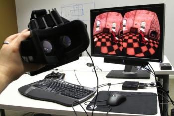 oculus rift image