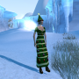 Anarchy Online Launches Winter Celebrations