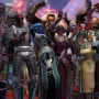 Star Wars: The Old Republic Unveils Rewards For Two-Year Anniversary