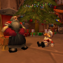 World of Warcraft Launches Feast of the Winter Veil Events
