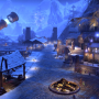 Neverwinter Prepping Winter Festival of the Simril