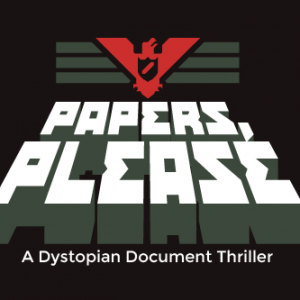 papers please 1x1