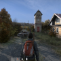 DayZ Lands on Steam Early Access