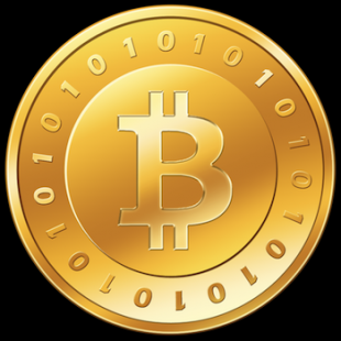 Bitcoin 3x3
