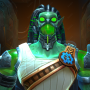 WildStar Preview: Taking It to the Next 15 Levels