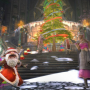 RIFT Launches Fae Yule Holiday Celebrations