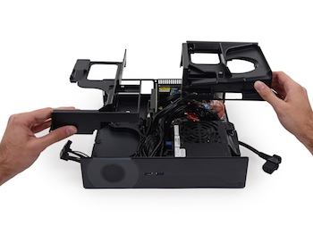 steam machine beta teardown