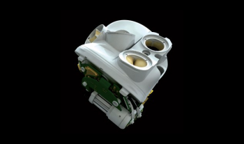 artificial heart image