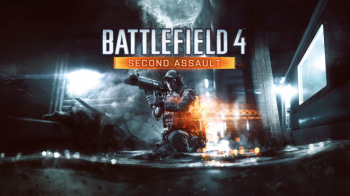 BF4SecondAssault