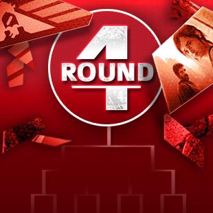 GotY Round 4 3x3