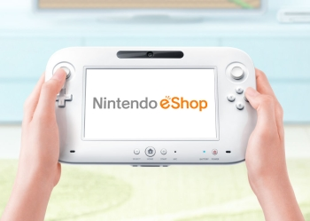 NintendoEshopWiiUSmall