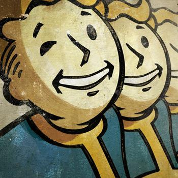 Fallout 4 - Main