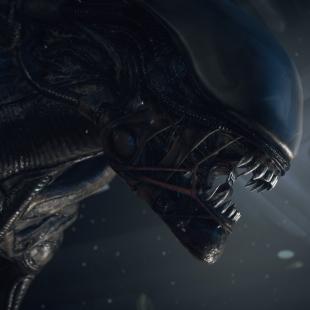 Aliens Isolation Screen 1 3x3