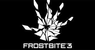 Frostbite 3