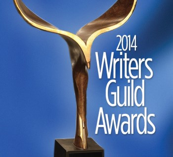 Writers Guild of America Awards