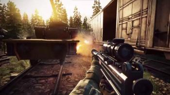 BF4 Multiplayer
