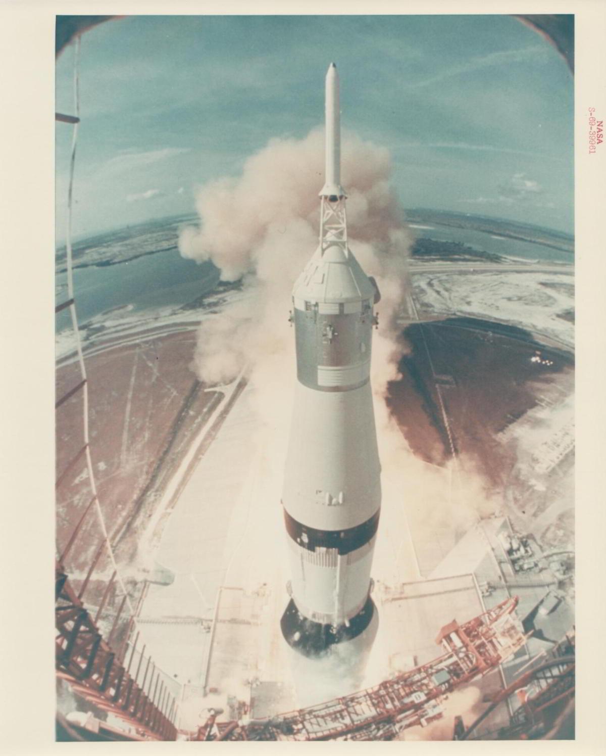 apollo11-1969