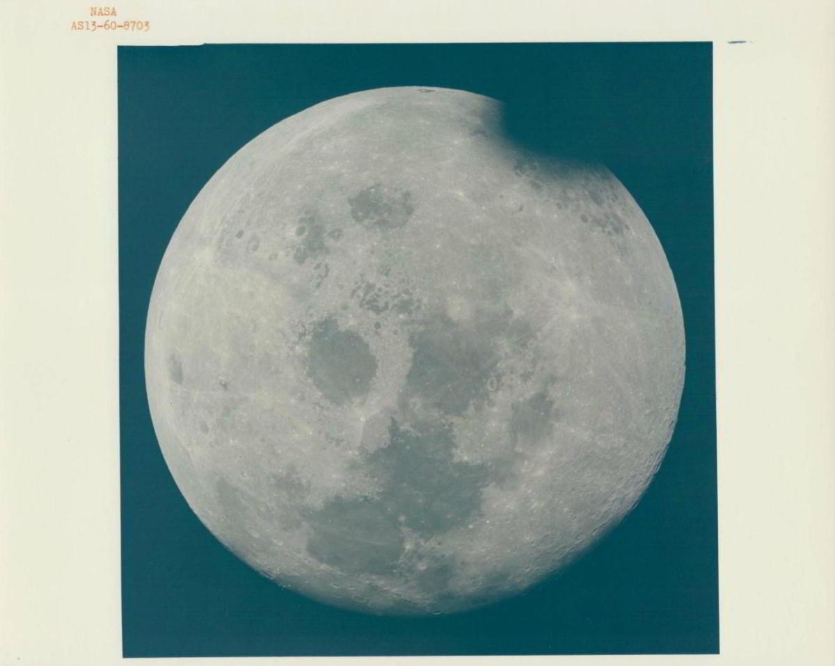 apollo13-1970
