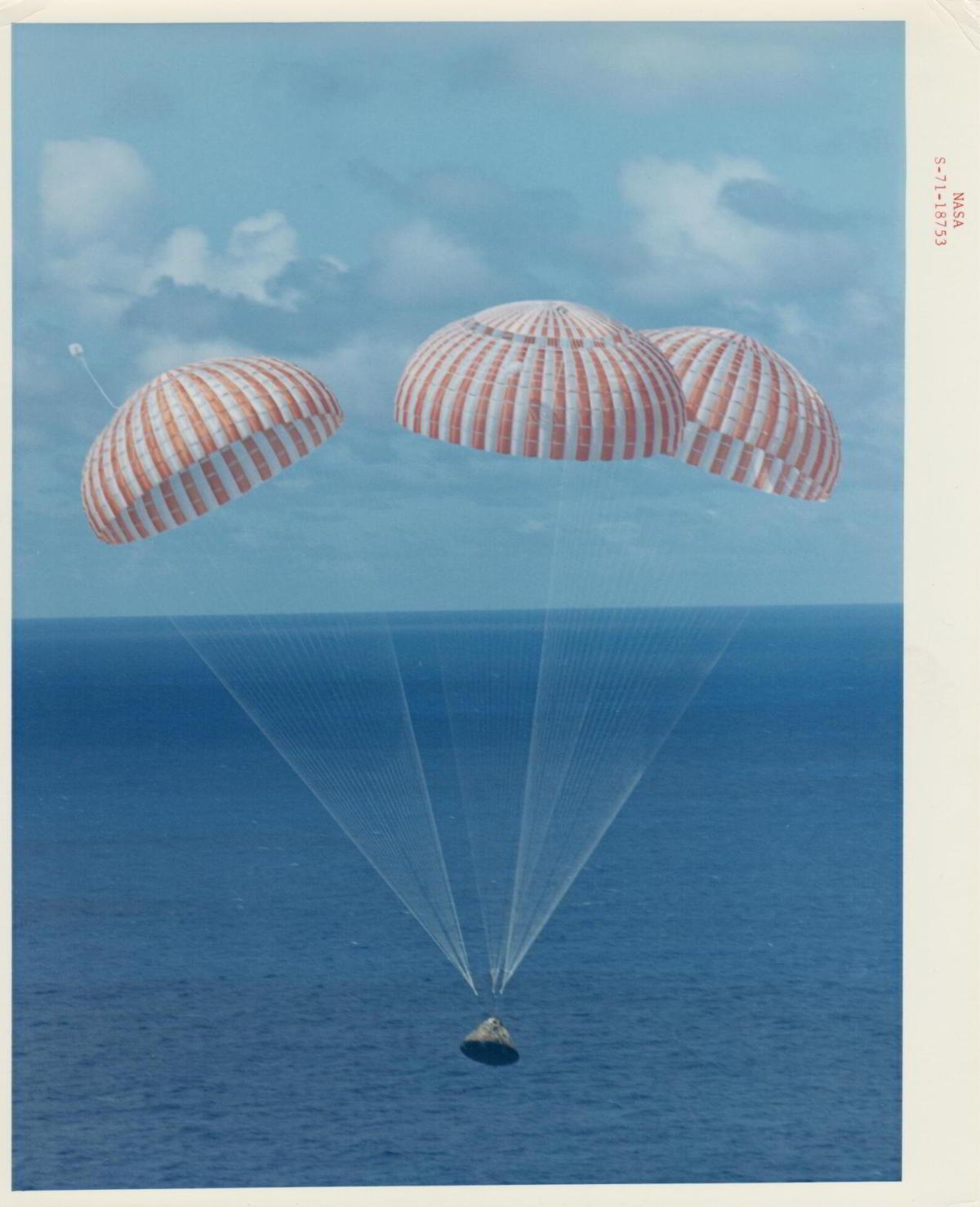 apollo14-1971(2)