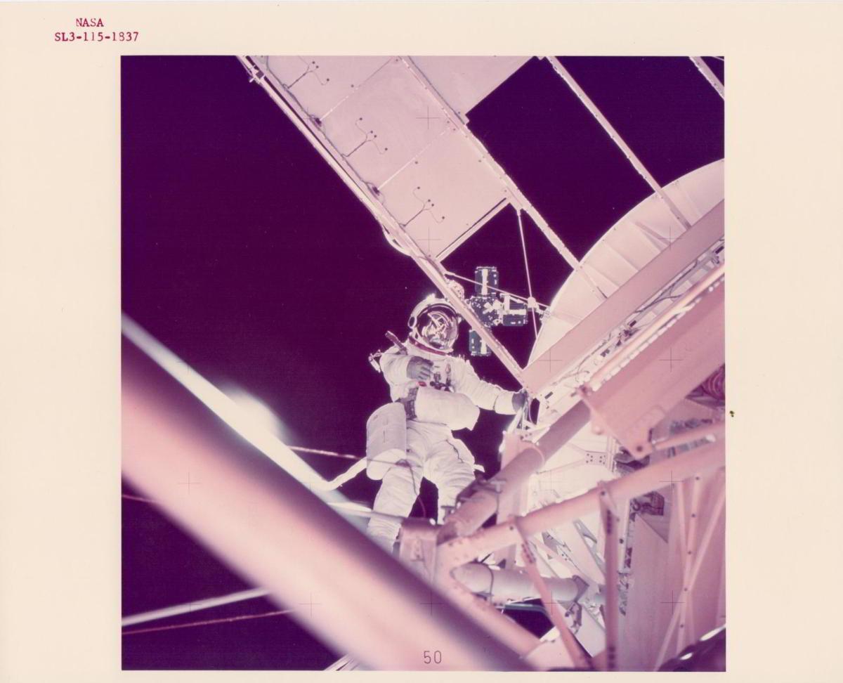 skylab3-1973