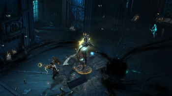 Diablo 3: Reaper of Souls screenshot