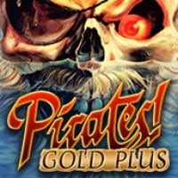 pirates_cover