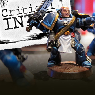 criticalIntel 013014 3x3