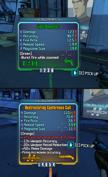 Borderlands 2 color blind mode