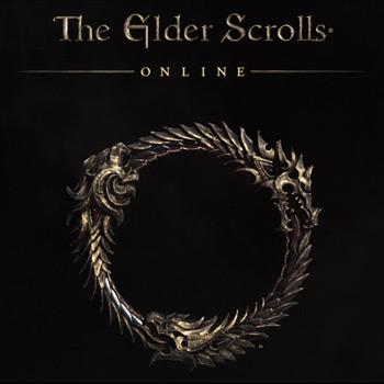 Elder Scrolls Main - Social