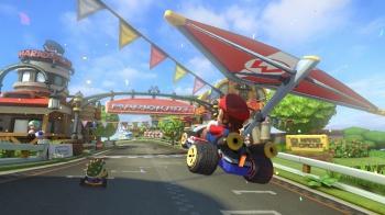 Mario Kart 07