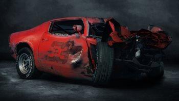 Next Car Game art