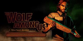 WolfAmongUsEp2 350