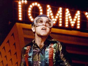 Tommy screen cap